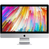 "Apple iMac 27"" procesor i5 3.7GZH/8GB RAM/2TB SSD"